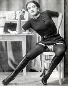 fetish_1920