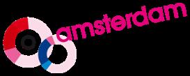 logo_coc-adam-logo