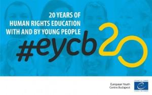logo_eycb
