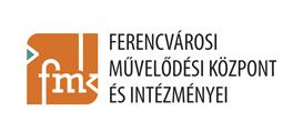 logo_fmk