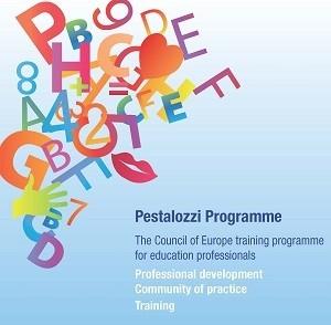 logo_pestalozzi-program