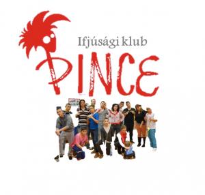 logo_pince
